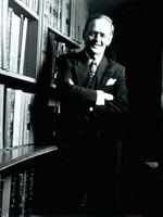 the political career and life of joseph jacques jean chrtien Our jesuit tradition saint josephs university was founded by the jesuits — visionary catholic priests and educators who prioritized social justice, the pursuit of excellence, service to others, and the development of the whole person, or, cura personalis.